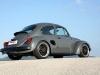 08-bugster-beetle-boxer-porsche