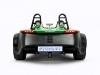 caterham-aeroseven-concept-03