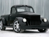 gaz-51-truck-cadillac-escalade-conversion-01