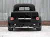 gaz-51-truck-cadillac-escalade-conversion-03