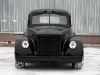 gaz-51-truck-cadillac-escalade-conversion-04