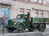 gaz-51-truck-cadillac-escalade-conversion-06