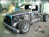 gaz-51-truck-cadillac-escalade-conversion-11