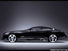 maybach-exelero-birdman-bryan-williams-01