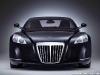 maybach-exelero-birdman-bryan-williams-02
