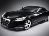maybach-exelero-birdman-bryan-williams-06