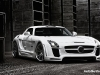fab-design-mercedes-sls-gullstream-01
