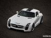 fab-design-mercedes-sls-gullstream-02