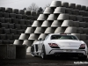 fab-design-mercedes-sls-gullstream-03