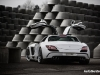 fab-design-mercedes-sls-gullstream-04