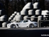 fab-design-mercedes-sls-gullstream-05
