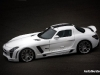 fab-design-mercedes-sls-gullstream-09