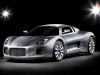 gumpert-tornante-concept-by-touring-superleggera-01