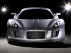 gumpert-tornante-concept-by-touring-superleggera-02