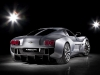 gumpert-tornante-concept-by-touring-superleggera-04