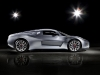 gumpert-tornante-concept-by-touring-superleggera-05