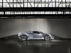 gumpert-tornante-concept-by-touring-superleggera-06
