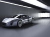 gumpert-tornante-concept-by-touring-superleggera-07
