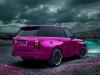 hamann-range-rover-vogue-mystere-03