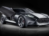 2016-hyundai-genesis-coupe-hnd-9-coupe-02