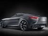 2016-hyundai-genesis-coupe-hnd-9-coupe-03