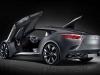 2016-hyundai-genesis-coupe-hnd-9-coupe-04