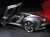 2016-hyundai-genesis-coupe-hnd-9-coupe-06