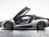 production-bmw-i8-leaked-01