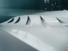 vossen-renegade-bodykit-infiniti-qx70-09