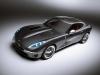 lyonheart-k-jaguar-e-type-01