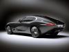 lyonheart-k-jaguar-e-type-06