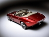 lyonheart-k-jaguar-e-type-11