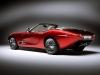 lyonheart-k-jaguar-e-type-13
