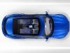 jaguar-c-x17-crossover-concept-06