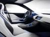 jaguar-c-x17-crossover-concept-08