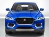 jaguar-c-x17-crossover-concept-09