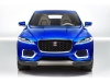 jaguar-c-x17-leaked