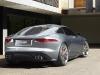 jaguar-c-x16-concept-car-03