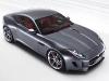 jaguar-c-x16-concept-car-06