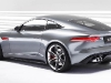 jaguar-c-x16-concept-car-08