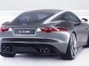 jaguar-c-x16-concept-car-09