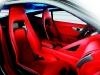 jaguar-c-x16-concept-car-16