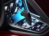 jaguar-c-x16-concept-car-19