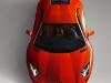 2012-lamborghini-aventador-lp700-4-04