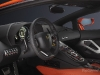 2012-lamborghini-aventador-lp700-4-09