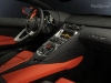 2012-lamborghini-aventador-lp700-4-11