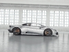 03-the-lucifero-custom-lamborghini-huracan-lp850-4
