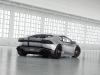 04-the-lucifero-custom-lamborghini-huracan-lp850-4