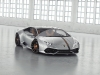 05-the-lucifero-custom-lamborghini-huracan-lp850-4