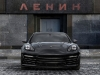custom-porsche-panamera-stingray-gtr-02_0